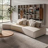 Sofa Slide