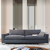 Sofa Zone Comfort
