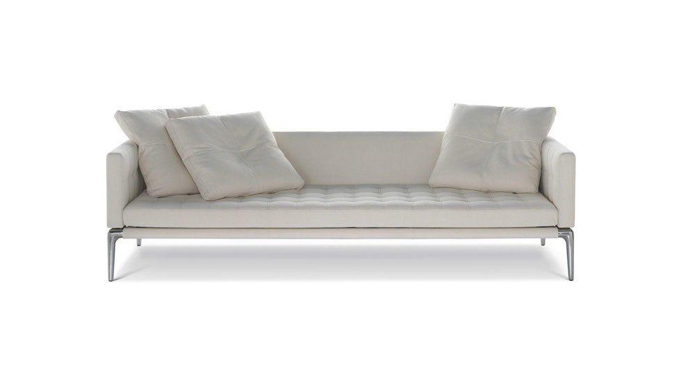 catalogue canap volage cassina designbest. Black Bedroom Furniture Sets. Home Design Ideas