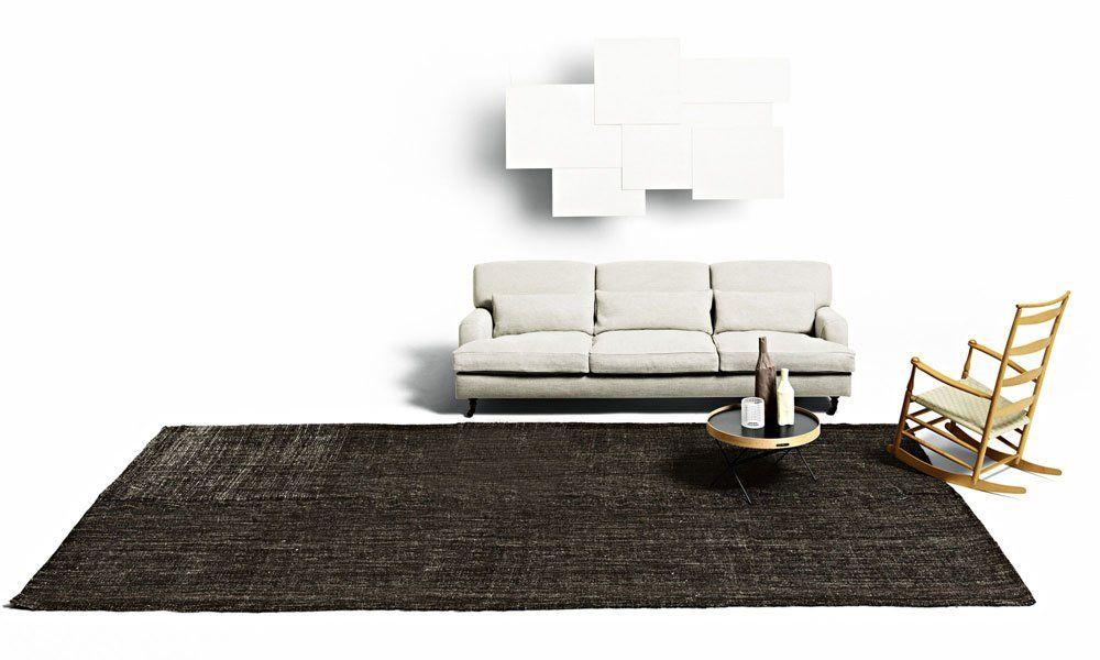 De padova drei sitzer sofas sofa raffles designbest for De padova divani