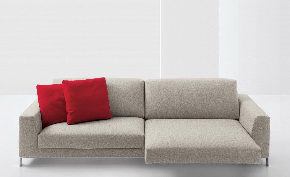 nube drei sitzer sofas sofa eddy designbest. Black Bedroom Furniture Sets. Home Design Ideas