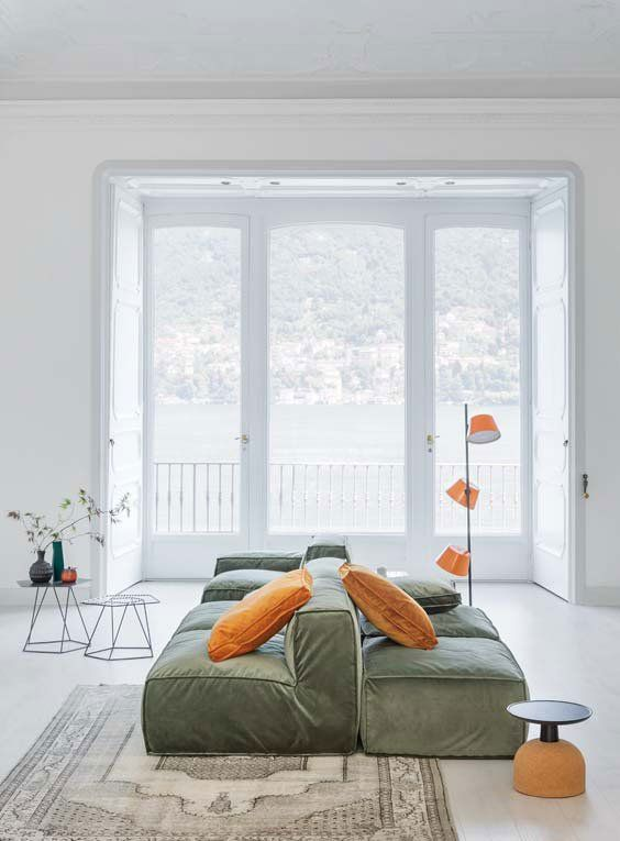 Divano peanut air da bonaldo designbest for Designbest outlet