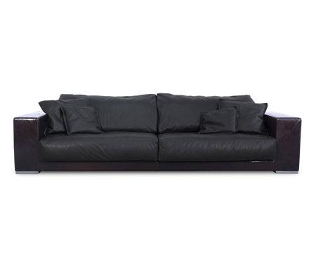 Baxter divani e poltrone catalogo designbest for Poltrone e sofa biella