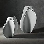 Vase Flow