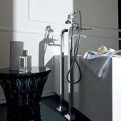 Bathroom fittings Bellagio