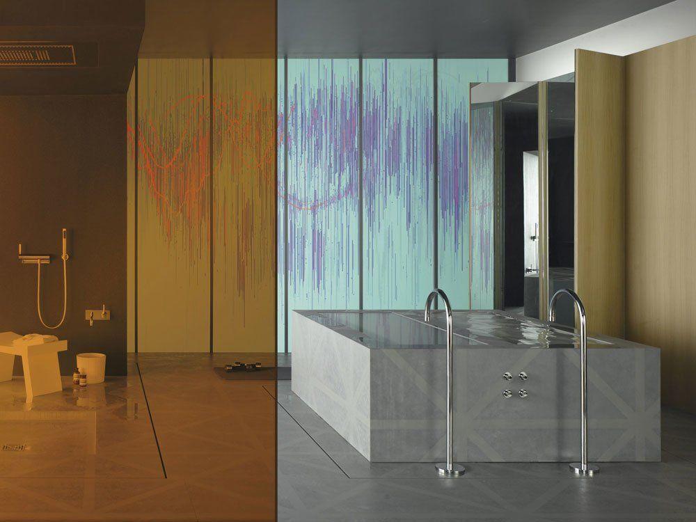 dornbracht armaturen f r dusche und wanne badewannenarmatur tara logic designbest. Black Bedroom Furniture Sets. Home Design Ideas