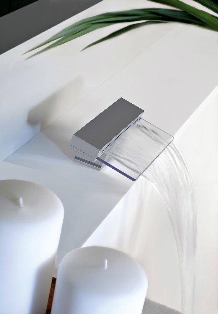 gessi armaturen f r dusche und wanne bad armaturen private wellness designbest. Black Bedroom Furniture Sets. Home Design Ideas