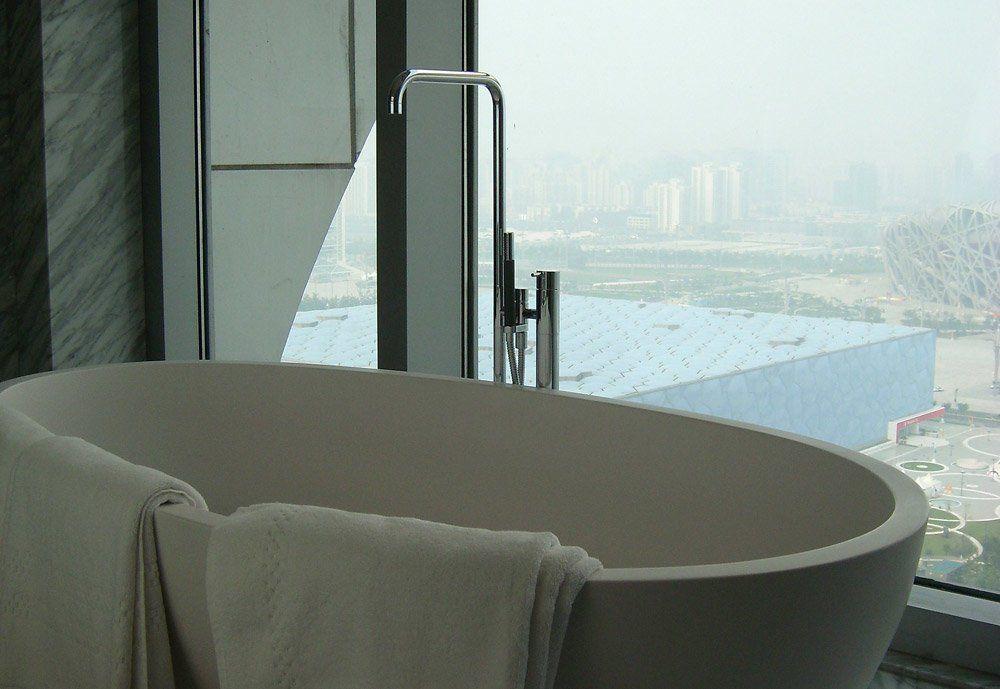 vola armaturen f r dusche und wanne badewannenarmatur fs1 designbest. Black Bedroom Furniture Sets. Home Design Ideas