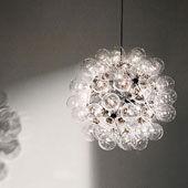 Lampada Taraxacum 88 S1