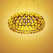Lamp Caboche
