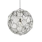 Lampada Etch Web Steel
