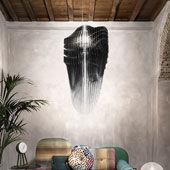 Lamp Avia