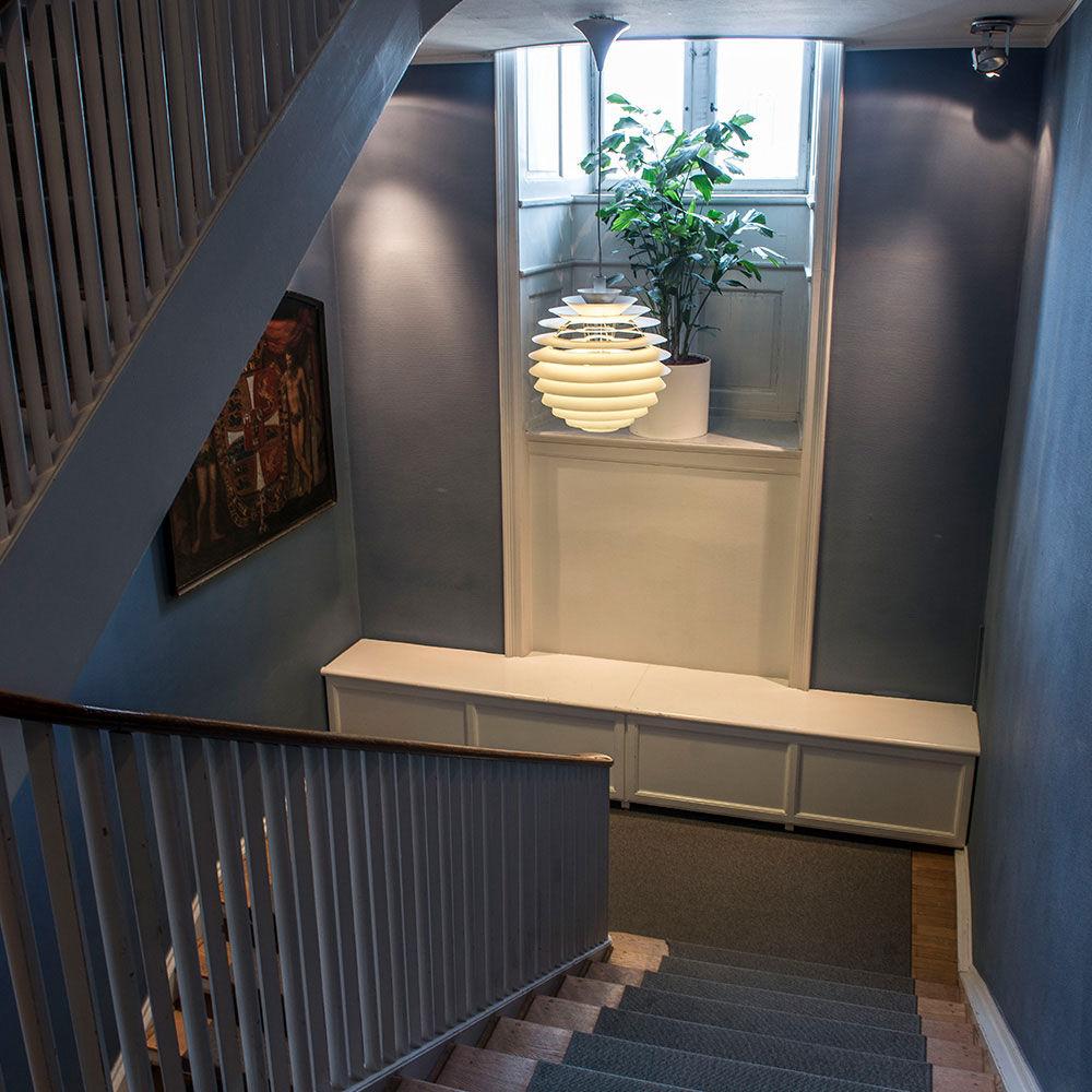 catalogue luminaire ph louvre louis poulsen designbest. Black Bedroom Furniture Sets. Home Design Ideas