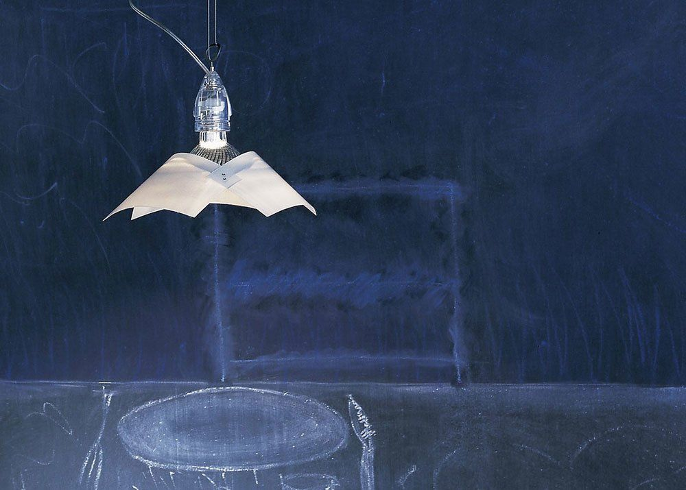 catalogue luminaire lucetto ingo maurer designbest. Black Bedroom Furniture Sets. Home Design Ideas