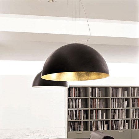 lampade a sospensione adriani rossi illuminazione catalogo