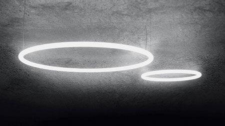 Lampade a sospensione artemide illuminazione catalogo for Artemide illuminazione