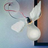 Lamp Lucellino