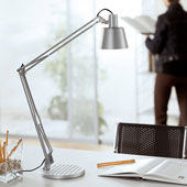 Lamp Prima