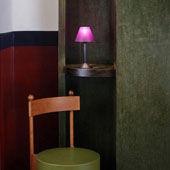 Lamp Miss Sissi