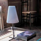 Lampada Thuban