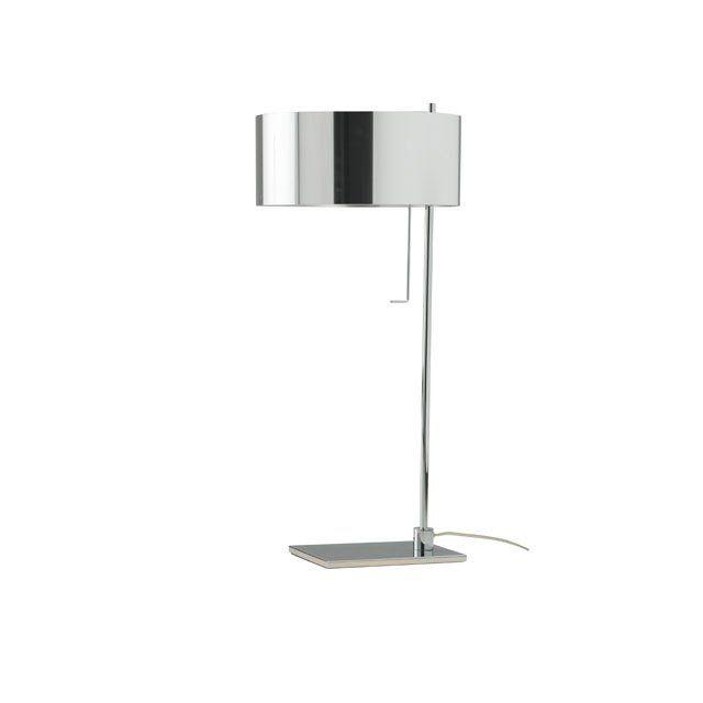 cinna tischleuchten leuchte very thin designbest. Black Bedroom Furniture Sets. Home Design Ideas