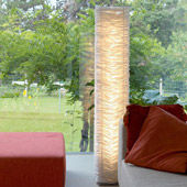 Lampadaire One by One