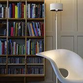 Lamp Diogenes