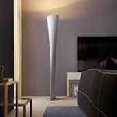 Lamp Espiral