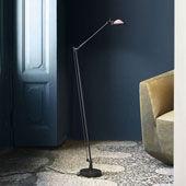 Lamp Berenice
