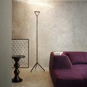 Lamp Lola