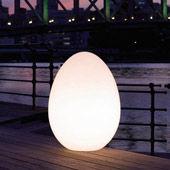 Lamp L'uovo
