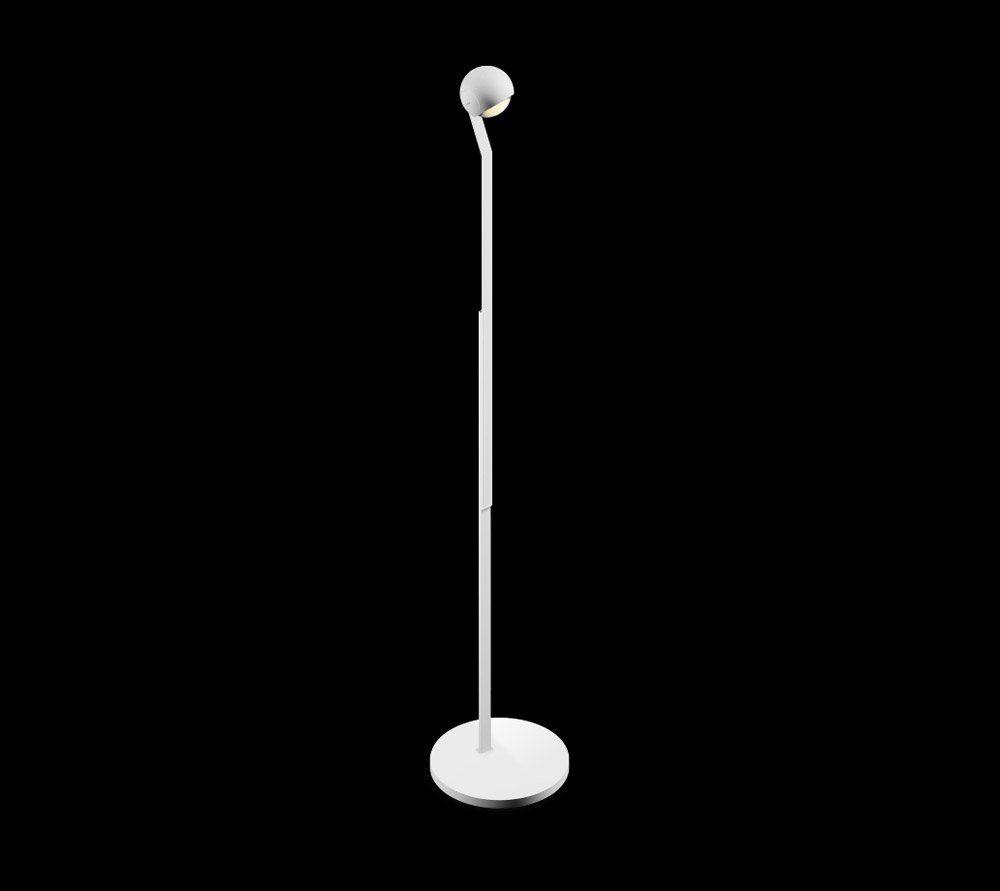 occhio stehleuchten lampe io lettura designbest. Black Bedroom Furniture Sets. Home Design Ideas