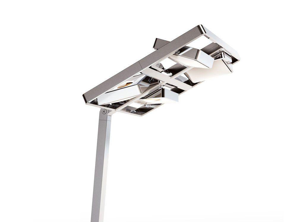 catalogue lampadaire studio quattro tobias grau designbest. Black Bedroom Furniture Sets. Home Design Ideas