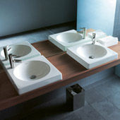 Washbasin Architec