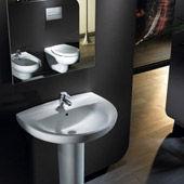 Washbasin Neo Victoria