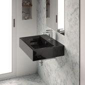 Washbasin Loft