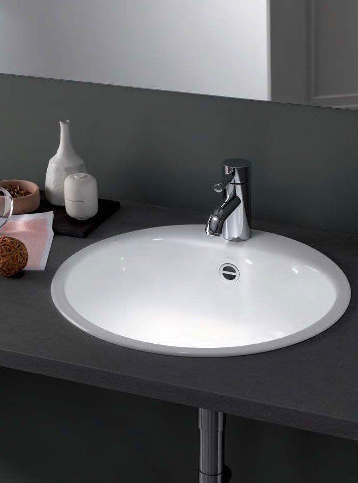alap waschbecken waschtisch ew 3 designbest. Black Bedroom Furniture Sets. Home Design Ideas