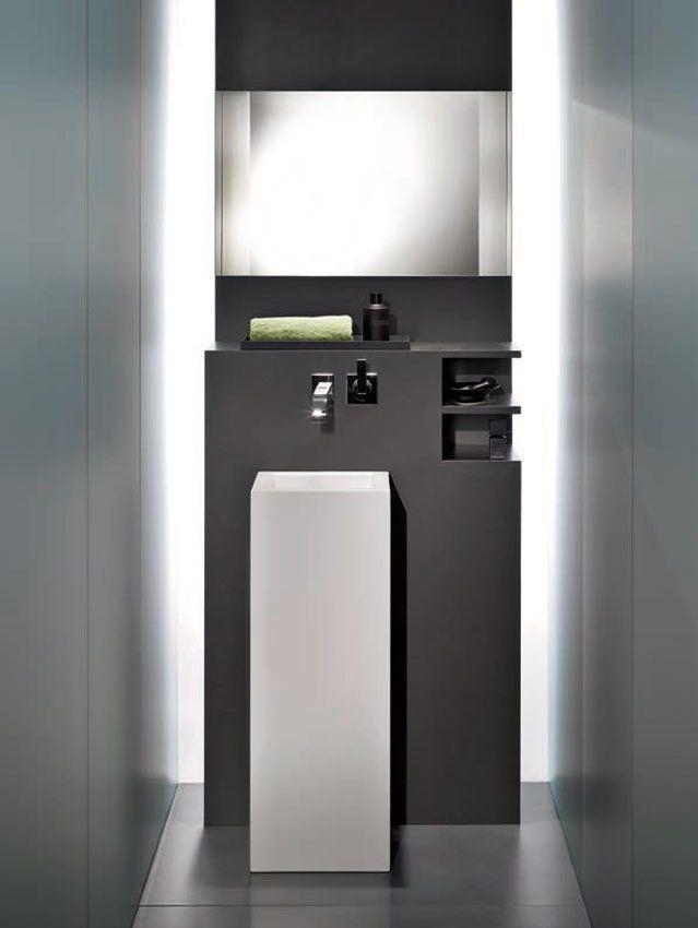 alap waschbecken becken wt rx325q designbest. Black Bedroom Furniture Sets. Home Design Ideas