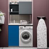 Lavatoio Idrobox