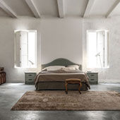 Letto Every Day Room 01