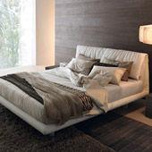 Bed Beatrice