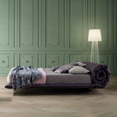 Letto Blanket