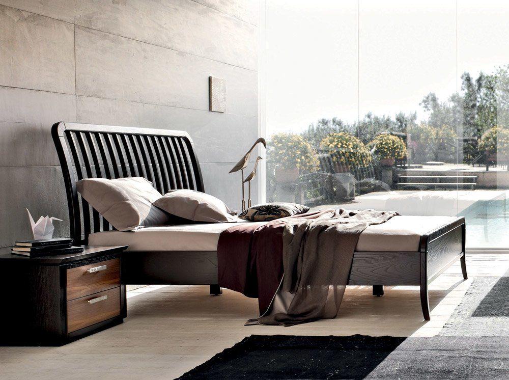 Prezzi camere da letto le fablier affordable best camera da letto le fablier prezzi images - Mobili le fablier listino prezzi ...