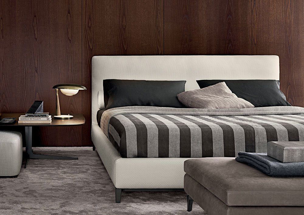 rodolfo furniture store View essay - rodolfo from acc 561 at university of phoenix rodolfo's furniture store scenario provides the expedient case study for studying the concept of financial principle in the competitive.