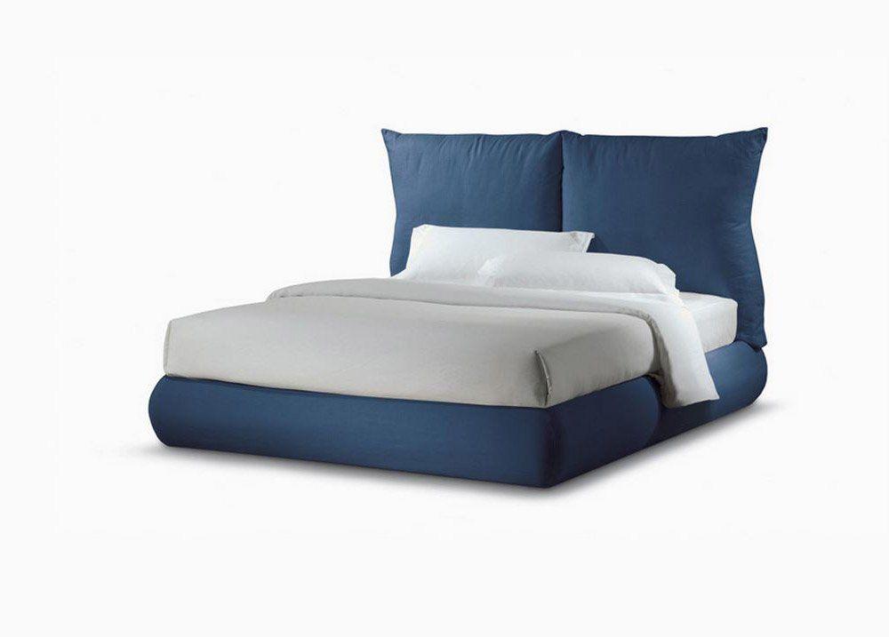 Confalone letti doimo salotti pelle arredobagno divani letto confalone offerta divano letto for - Divano letto confalone ...