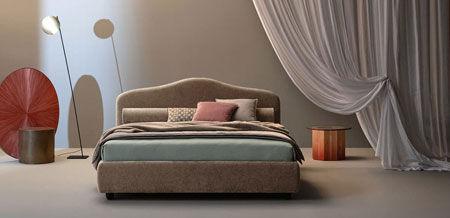 Twils catalogo camere da letto divani e living designbest for Designbest outlet