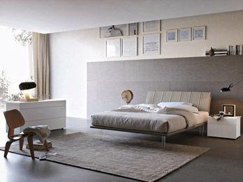 Tomasella camera da letto catalogo designbest for Gf arredamenti