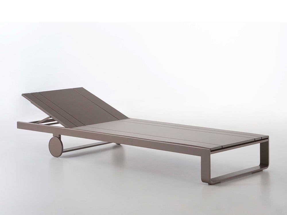 catalogue bain de soleil flat gandia blasco designbest. Black Bedroom Furniture Sets. Home Design Ideas
