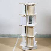 Bibliothèque Buchstabler