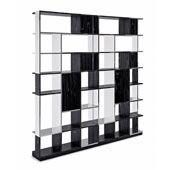 Bookcase Sudoku